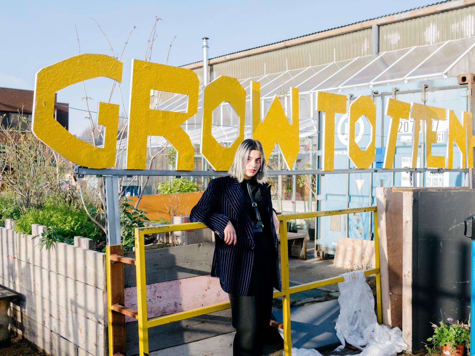 Grow P3220272